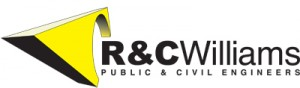R & C Williams – Civil Engineering Contractors